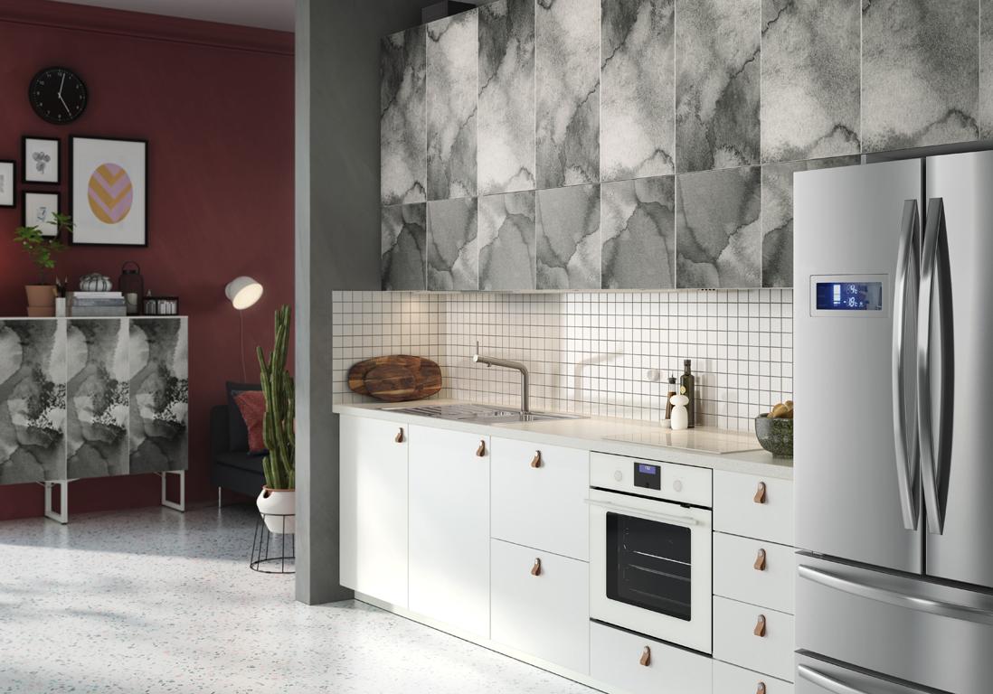 Ikea Cuisine Accessoires Muraux   Accessoire Pour Meuble Cuisine ...