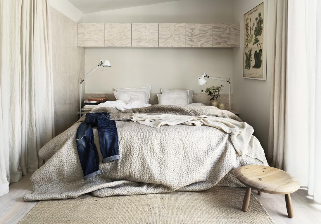 amenagement petite chambre | idee amenagement petite chambre adulte