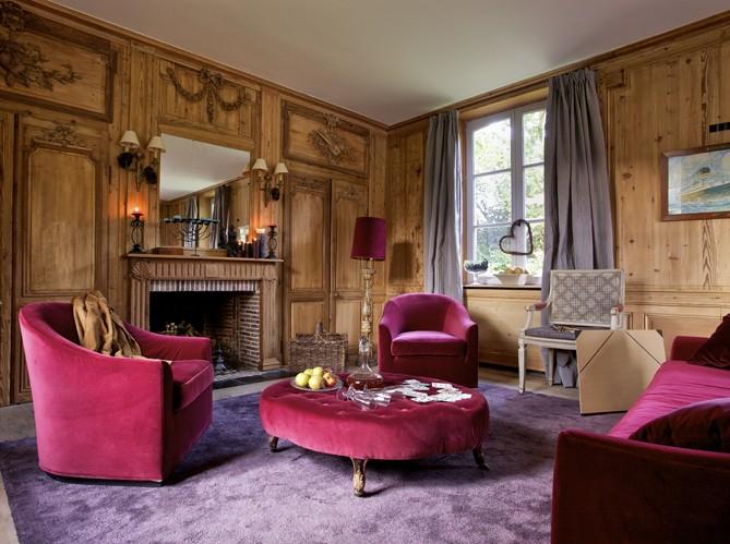 Salon Ancien   Canape Fauteuils Louis Philippe 【 Offres Juin 】   Clasf