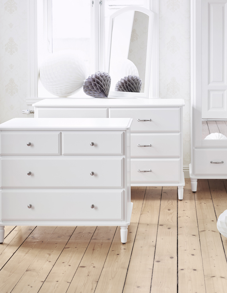 Commodes Ikéa Commode Blanche Ikea Commode A Langer Blanche Ikea Commode Ikea