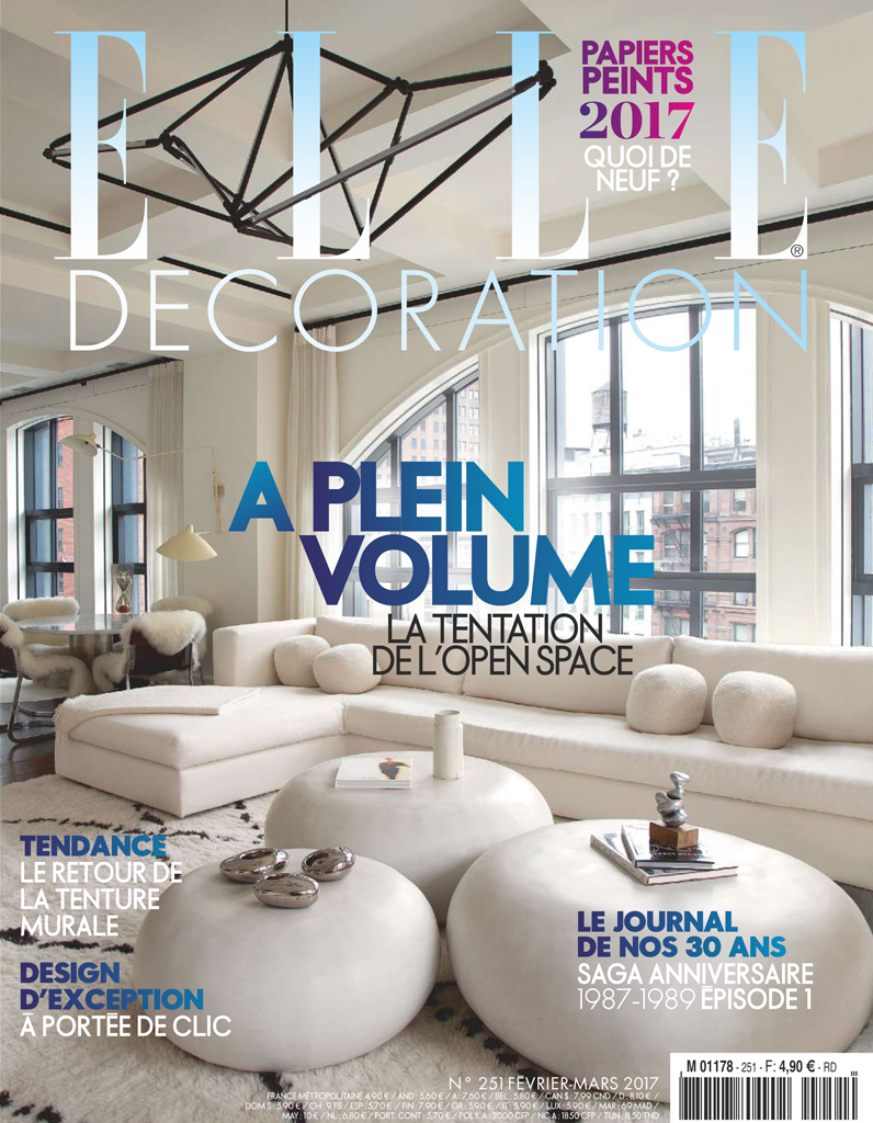 Journal Decoration Maison Magazine Decoration Maison Stunning Beautiful Magazine Maison