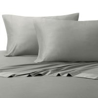 Bamboo Sheets vs. Egyptian Cotton: Why You're Going to Be ...