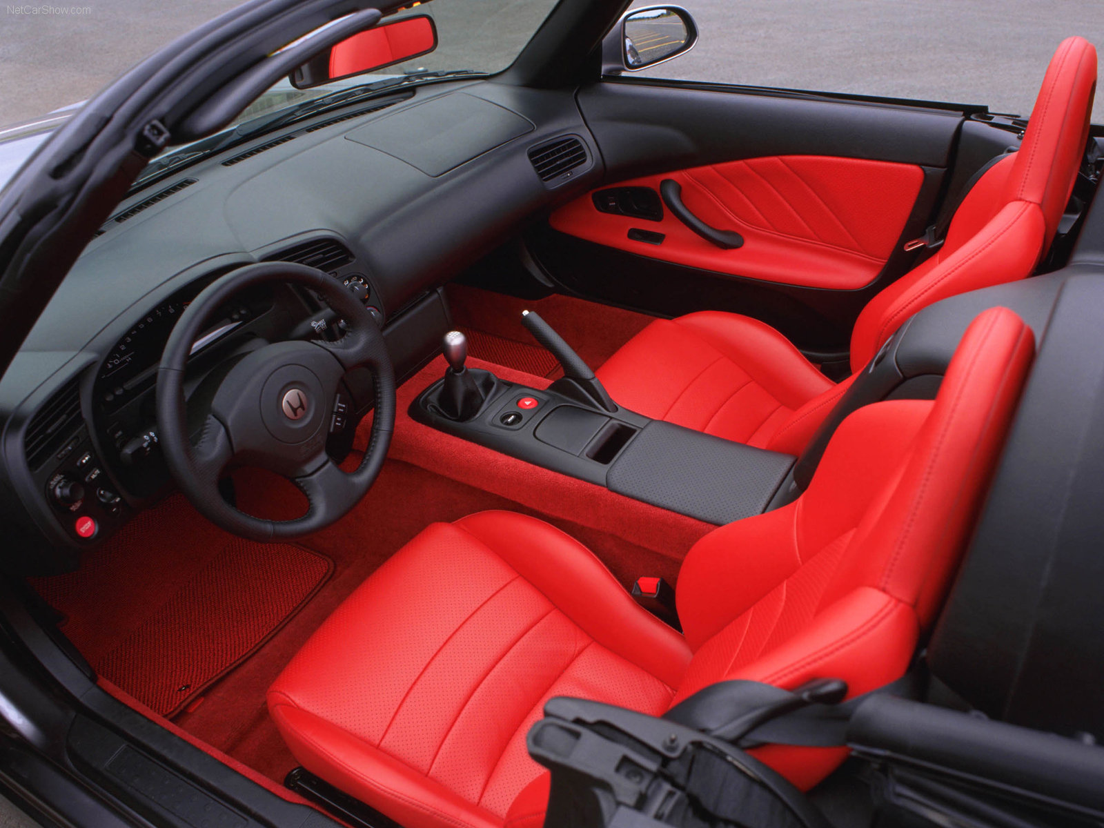 My Perfect Honda S2000 3dtuning Probably The Best Car