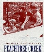 American Civil War Wikipedia