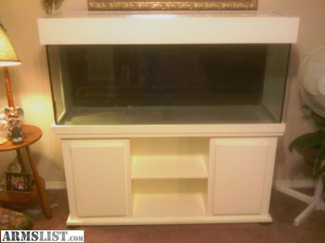 Fish Tank Stand For Sale Download For Sale 55 Gallon
