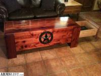 Coffee Table Gun Safe - Bestsciaticatreatments.com