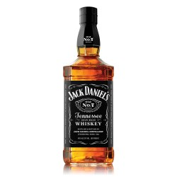 Small Crop Of Jack Daniels Recipes