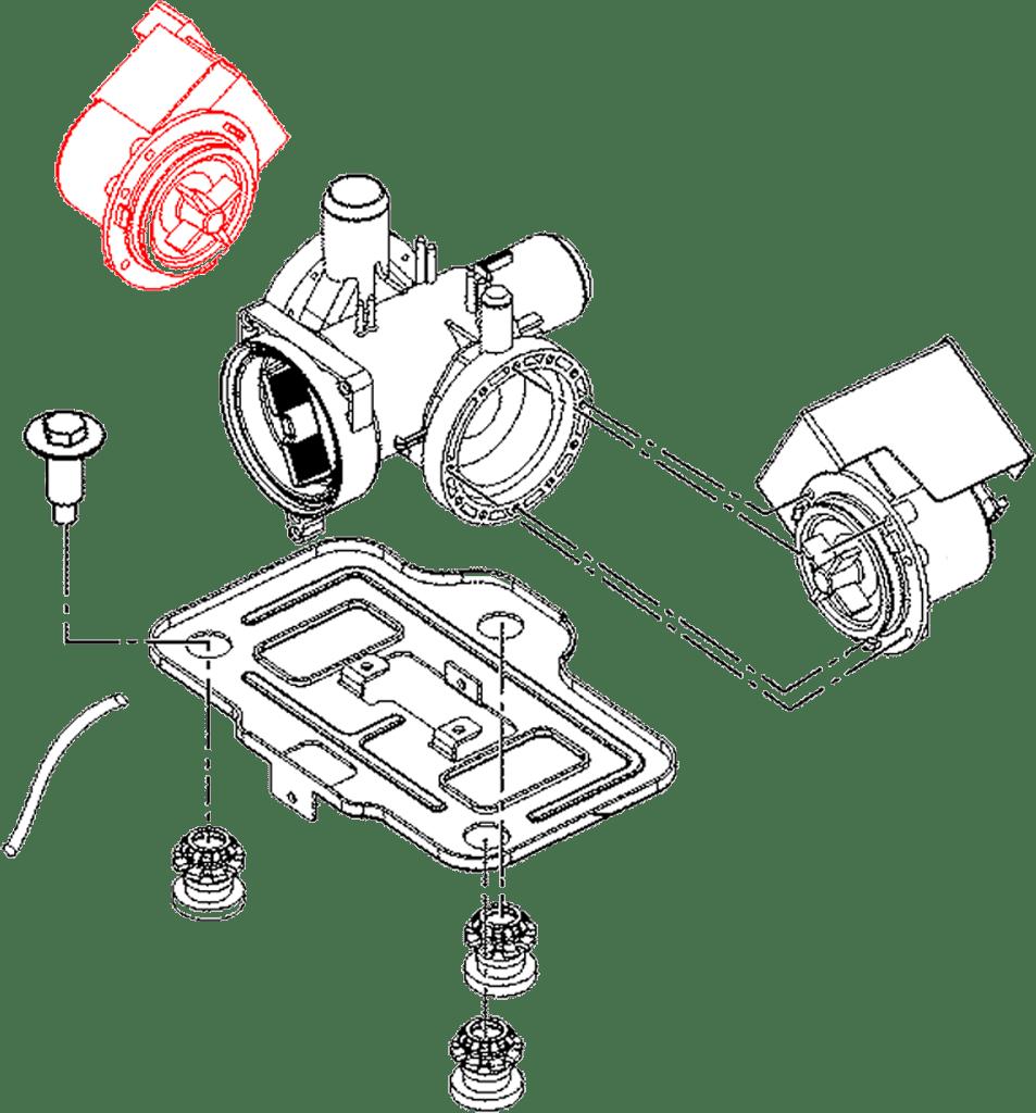 lg wm3997hwa diagram