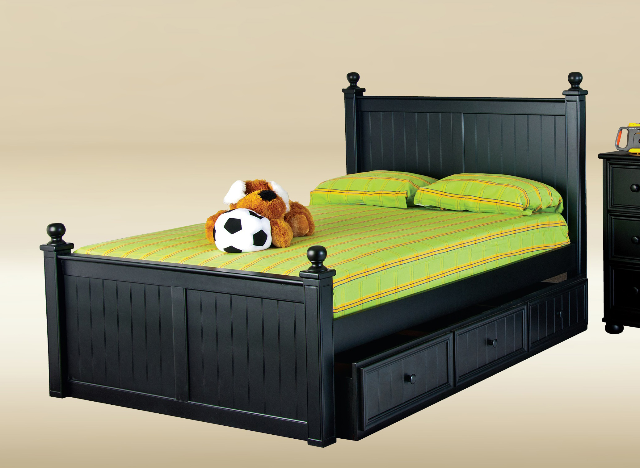 Difference Between King And Queen Bed Full Bed Vs Queen Bed Differences Ocfurniture
