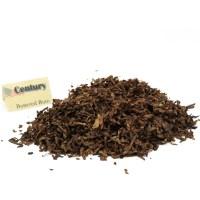 Century (Sutliff) - Buttered Rum - GQ Tobaccos