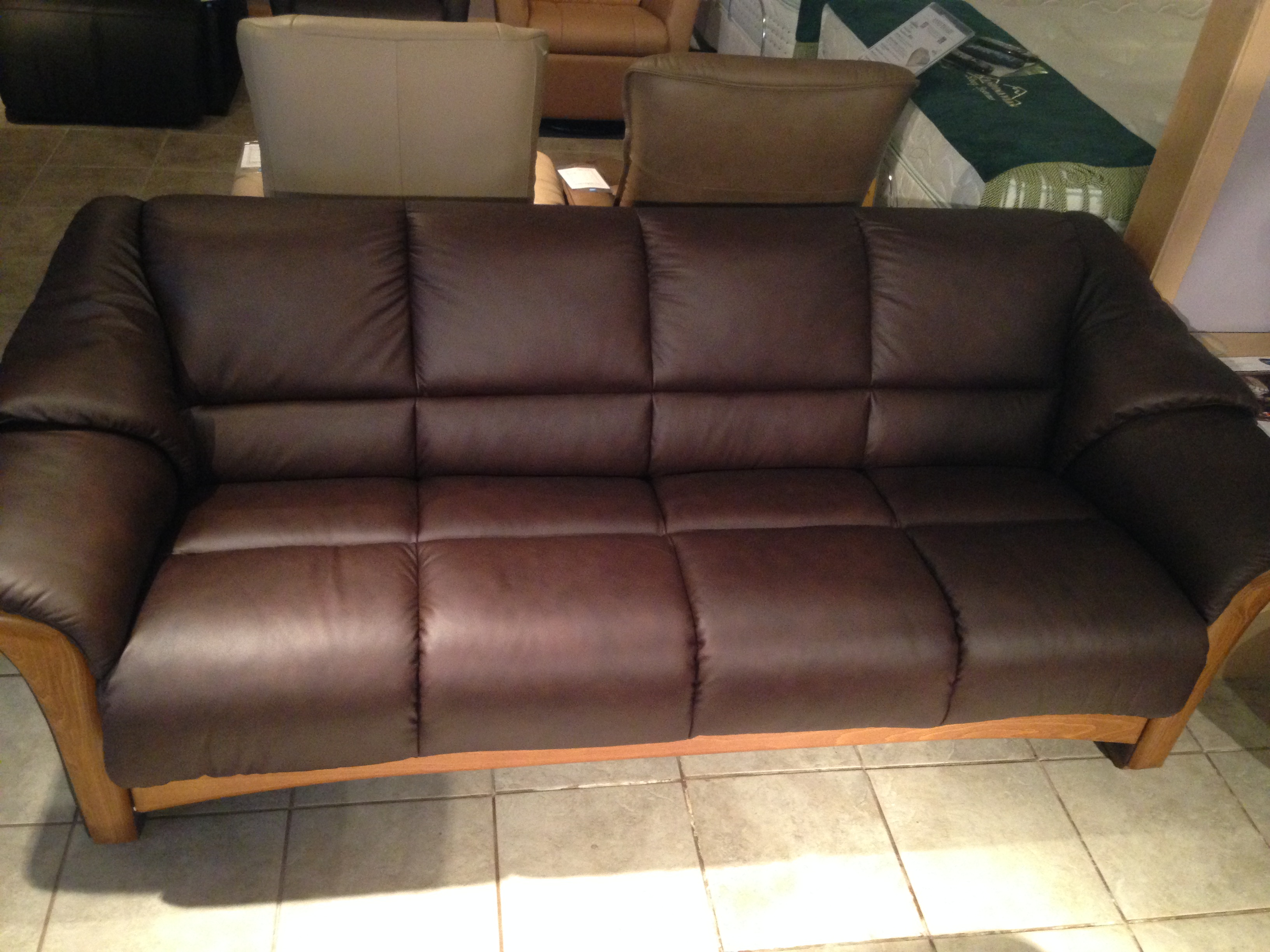 Stressless Sofa 600 Stressless Sofa Clearance Home And Textiles