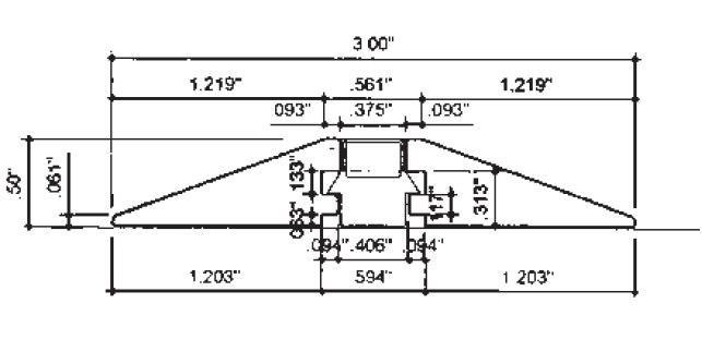 black red green 12v led light wiring diagram wire