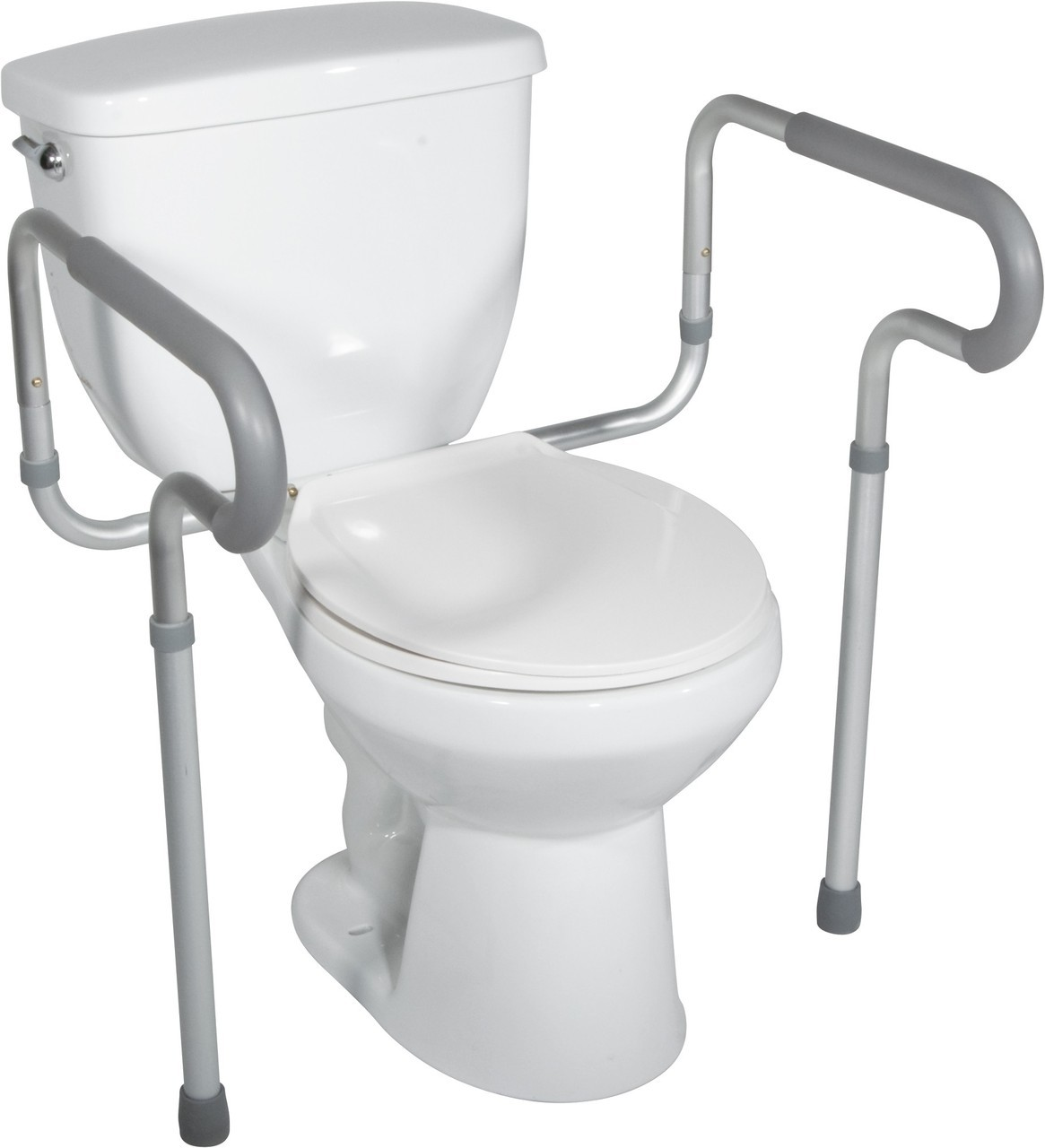 Wc Verhoger Bathroom And Toilet Safety Toilet Seat Risers And Safety
