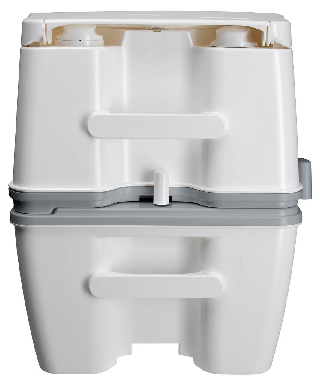 Camping Toilet Thetford Porta Potti Excellence Portable Camping Toilet Manual Flush