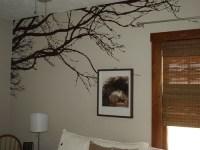 Nursery Wall Decals | Wall Decor Ideas