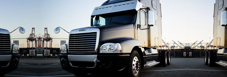 Freightliner Truck Parts  Accessories for Sale Online