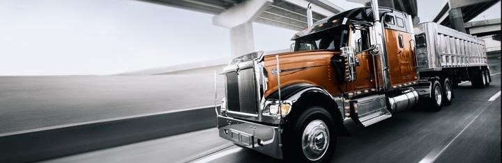 International Truck Parts  Accessories for Sale Online