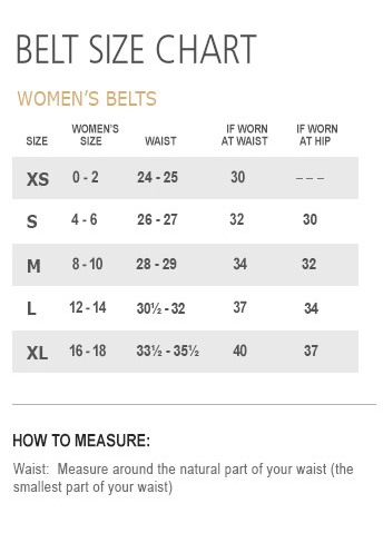 Noble Outfitters On The Bit Belt - The Lexington Horse