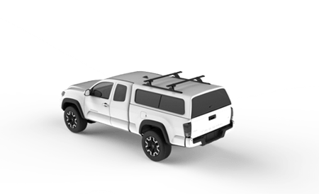 Car Roof Rack Guide