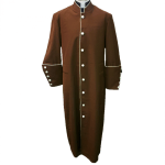 Clergy Robes W Bworiginals Products Page Clergy Robes W