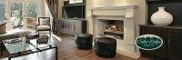 Cedar Ridge Hearth Stoves & Heaters | Factory Buys Direct