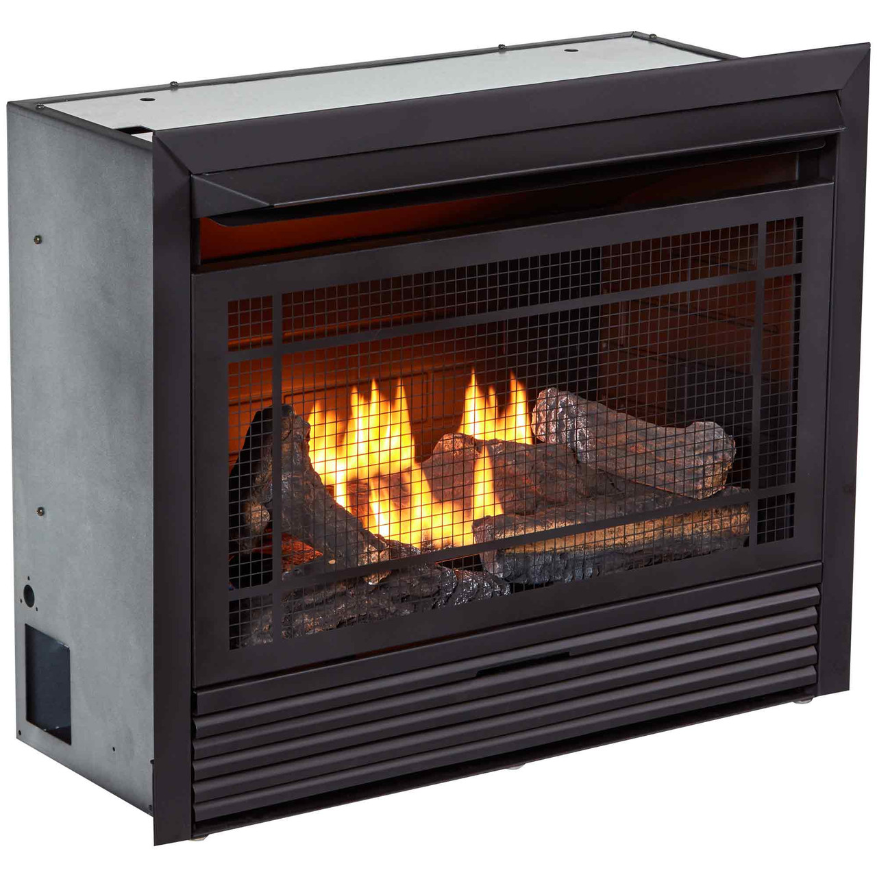 Propane Fireplace Inserts Ventless Gas Fireplaces Fireplace Inserts Factory Buys Direct