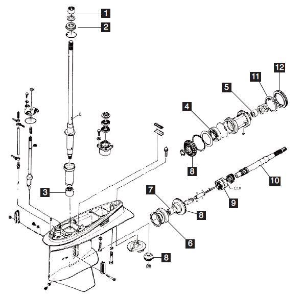 yamaha wiring schematic 2016 150