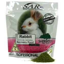 Small Crop Of Can Rabbits Eat Bananas