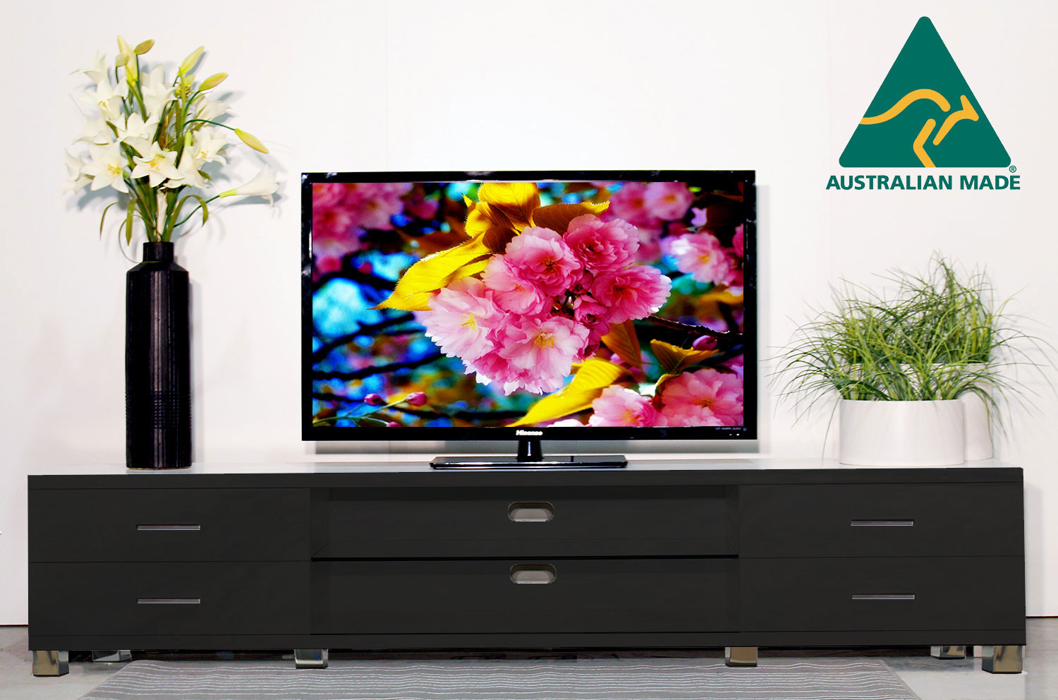 Tv For Sale Canberra Tv Units And Entertainment Units For Melbourne Sydney