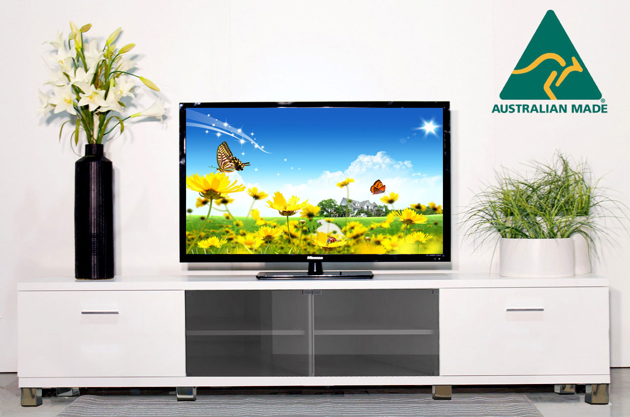 Units For Sale Melbourne Tv Units And Entertainment Units For Melbourne Sydney
