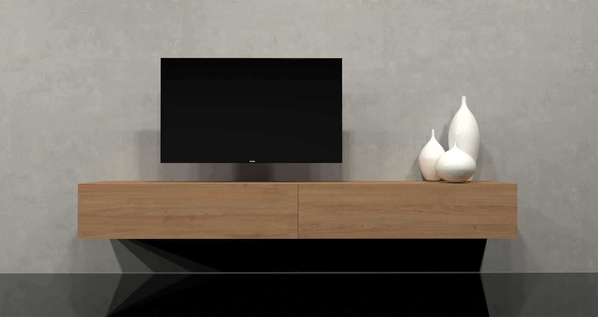 Units For Sale Melbourne Floating Tv Units Entertainment Units Tv Cabinets Tv