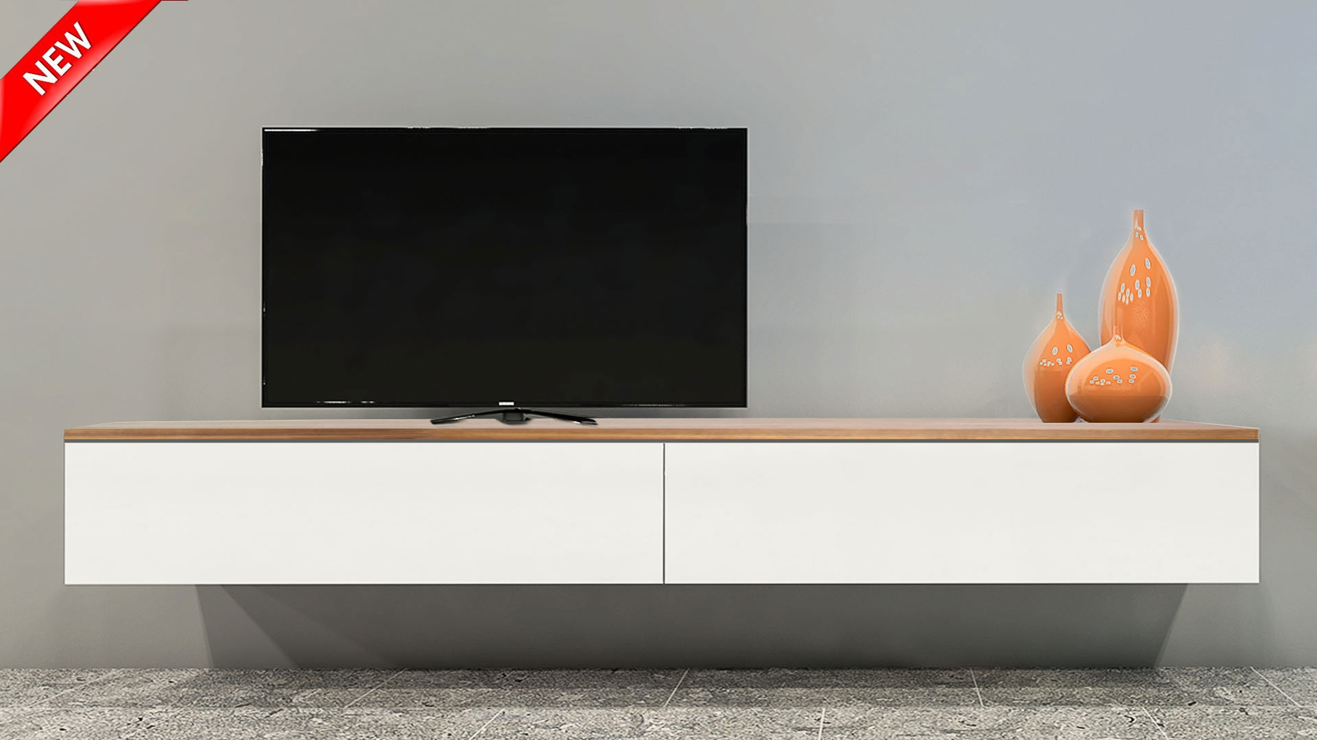 Units For Sale Melbourne Tv Units Entertainment Units Tv Cabinets Tv Stands