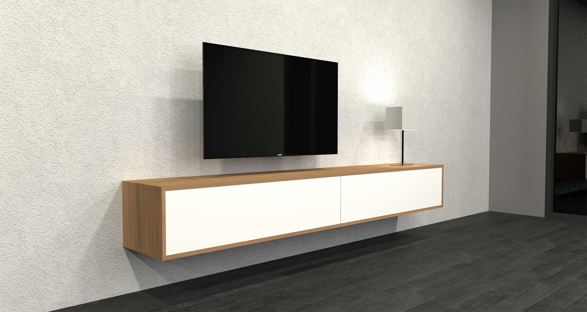 Floating Wall Mounted Tv Unit Floating Tv Units Entertainment Units Tv Cabinets Tv