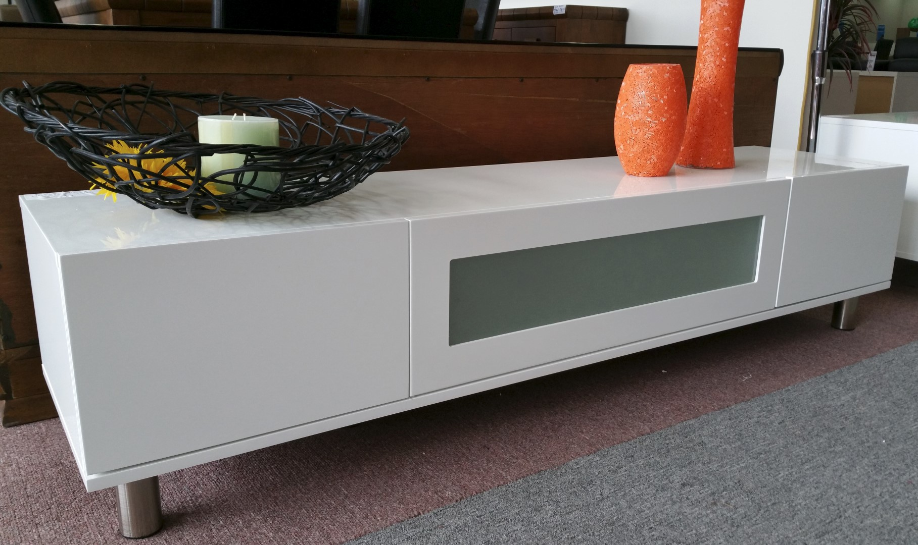 Units For Sale Melbourne Modern Floating Tv Entertainment Units And Tv Cabinets Tv