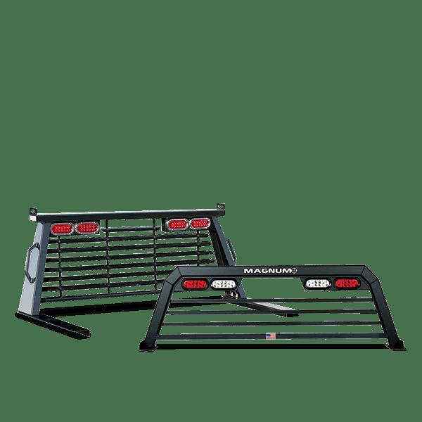 hopkins 5th wheel wiring kits