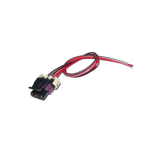 gm automotive wiring harness