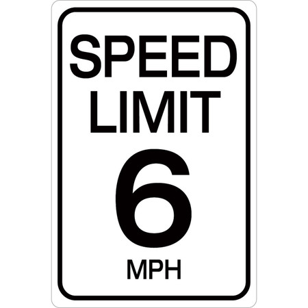 Printable Speed Limit Signs wwwpicturesso
