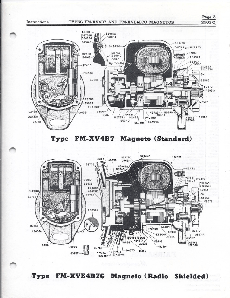diagram moreover ford 7 3 engine parts diagram in addition electrical