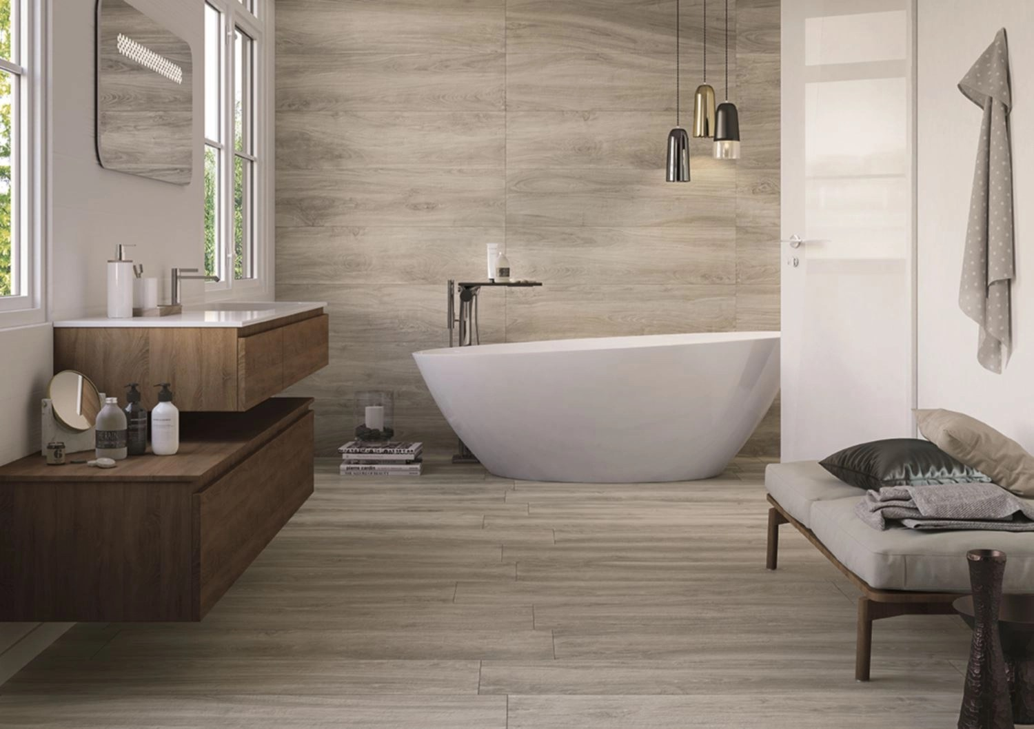 Bagno Tiles Buy Castelvetro Tiles Online More Tilesdirect Store