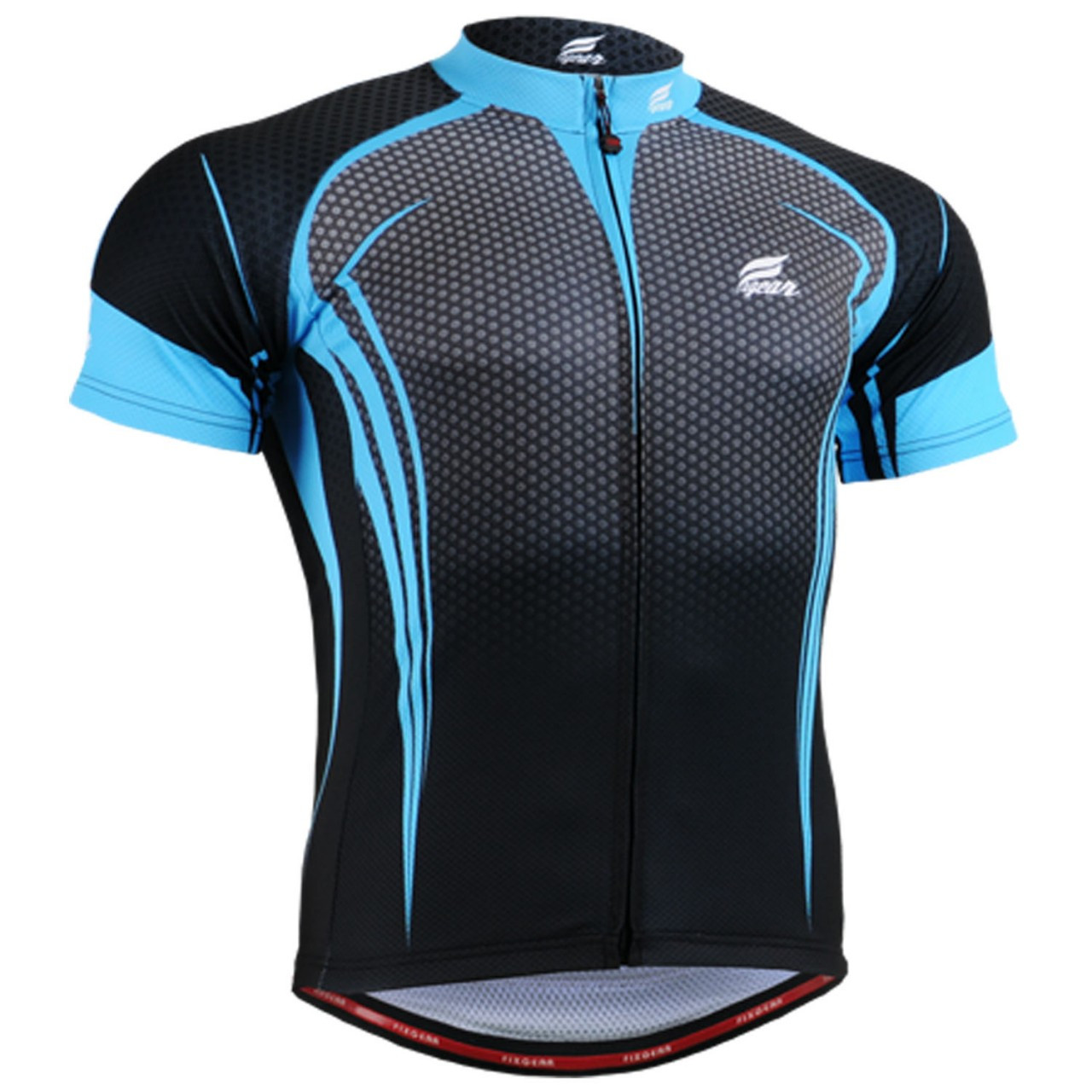 Cycling Wear Fixgear Wear Best Cut And Best Design For The Best Fit In