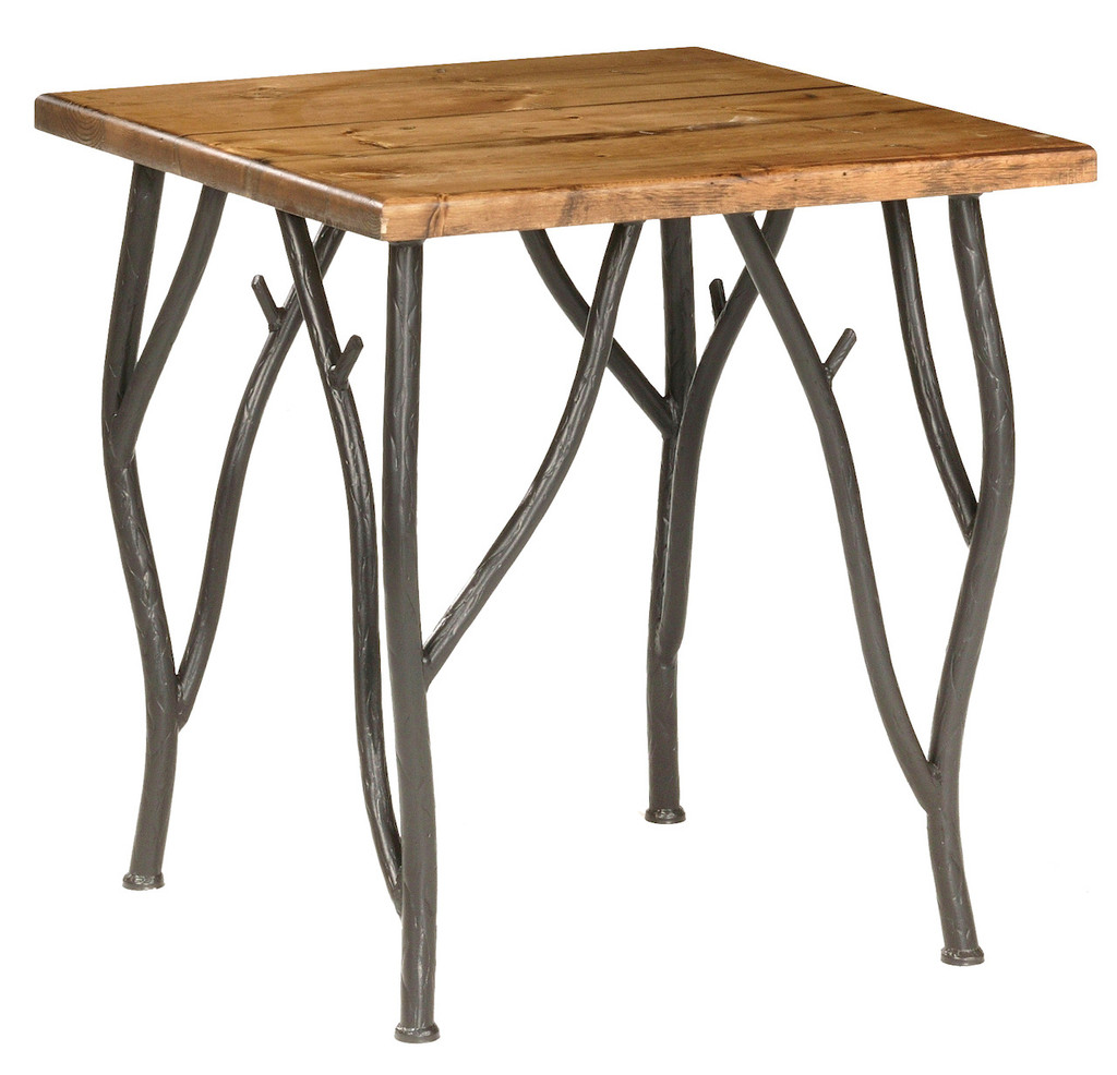 Iron Side Tables For Living Room Iron Side Tables For Living Room Handcrafted Side Tables