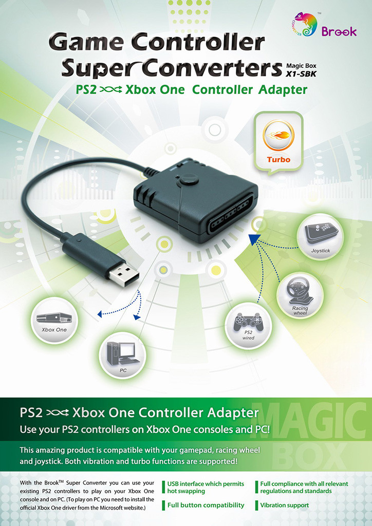 Adapter Wiring Diagram On Wiring Diagram For Ps2 Controller To Usb