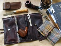 Pipe Smoking Accessories that Every Avid Pipe Smoker ...