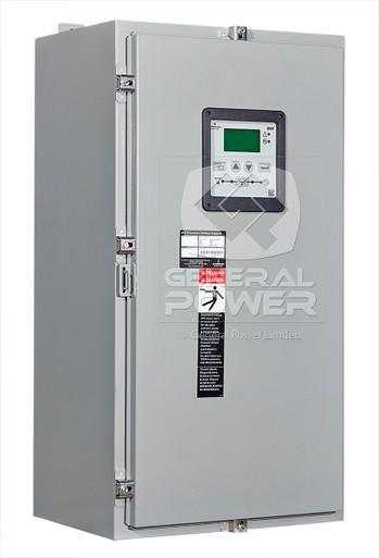 10kw Standby Generator Wiring Diagram 200 Amp Asco Transfer Switch Asco Series 300 Ats