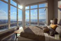 What is a Penthouse? | StreetEasy