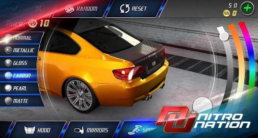 download game apk parking