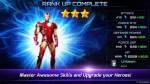 Future Marvel Fight