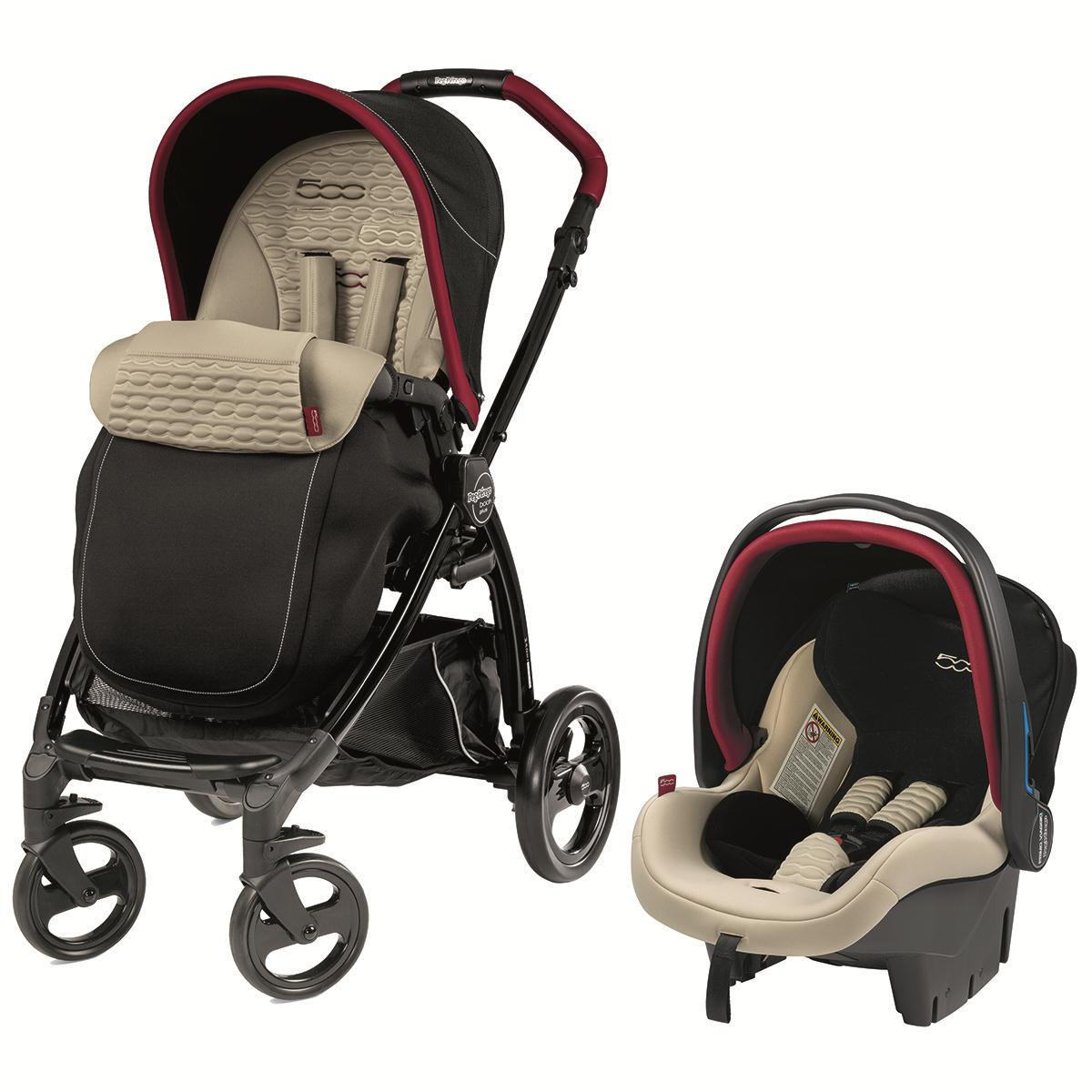 Peg Perego Book 51 Completo Yorum Peg Perego Book Plus Sl 500 Pop Up Completo Travel Sistem Bebek Arabası