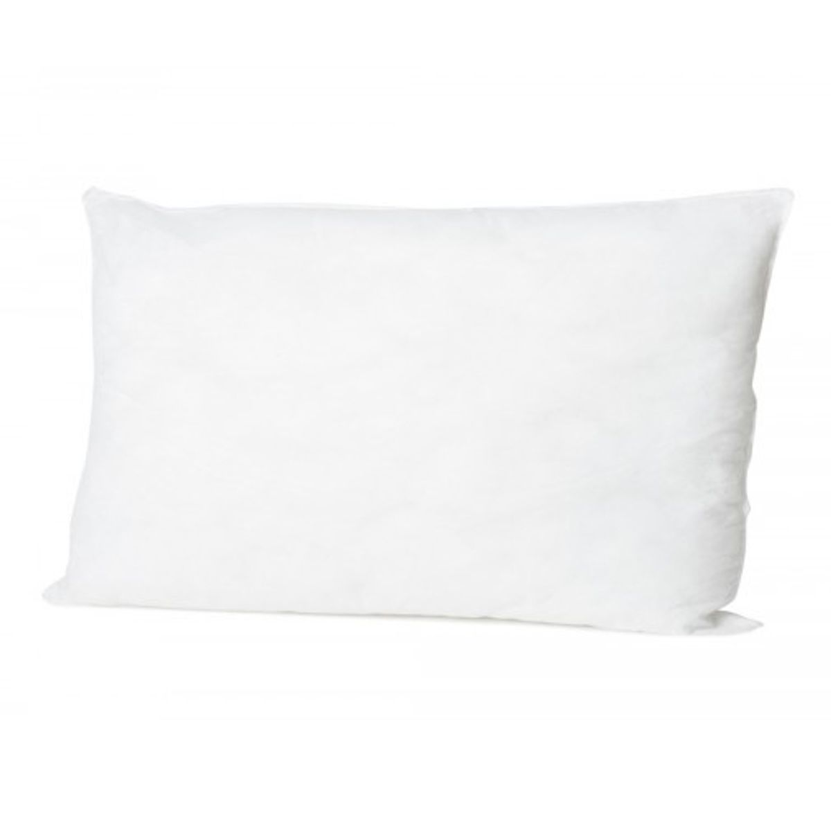 Coussin 60x40 Garnissage De Coussin 40x60 En Polyester Harmony