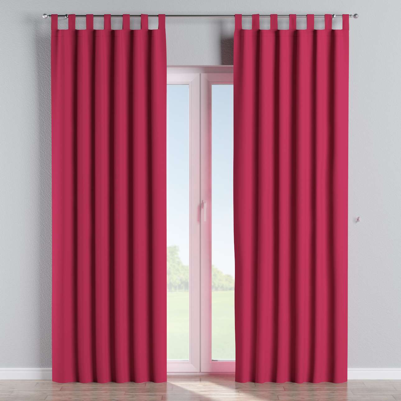 102 Inch Curtains Burgundy Color Curtainsburgundy Color Curtains Wiki Home